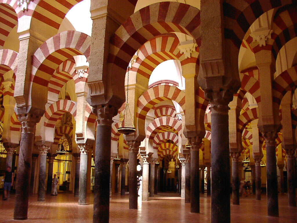 Religious Pluralism in Al-Andalus: Translating An Old Greek Text