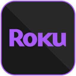Arab America TV Announces Distribution on ROKU