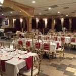 Adonis Banquet