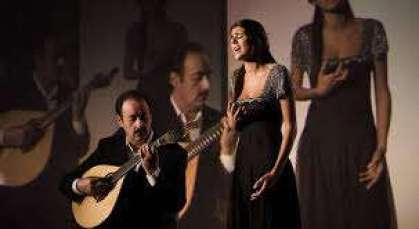 The Captivating Fado And Its Origin