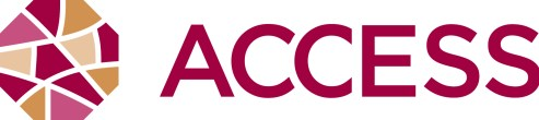 access_logo