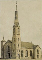 ChurchPilgrims1844