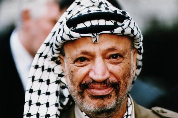 The Significance of World Keffiyeh Day