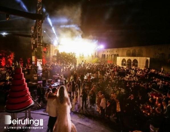 rima-fakih-wedding (13)-160517091014285