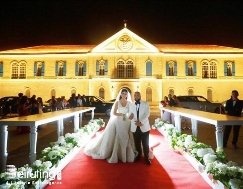 rima-fakih-wedding (8)-160517090954332