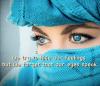 20 Arabic Proverbs We Love