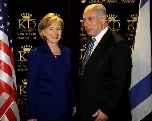 Secretary_Clinton_before_her_meeting_With_Israeli_Prime_Minister-Designate_(3326623332)