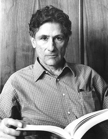 The Legacy of Edward Said