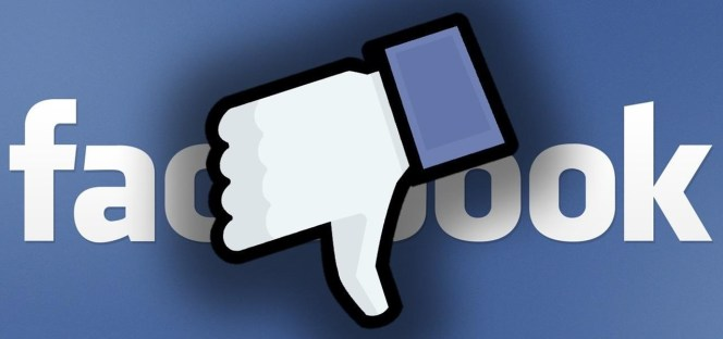Israeli-Americans Sue Facebook for $1 Billion over West Bank Violence