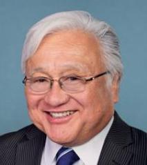 Falafel Fighters: 10 Legislators Fighting For Arab Americans