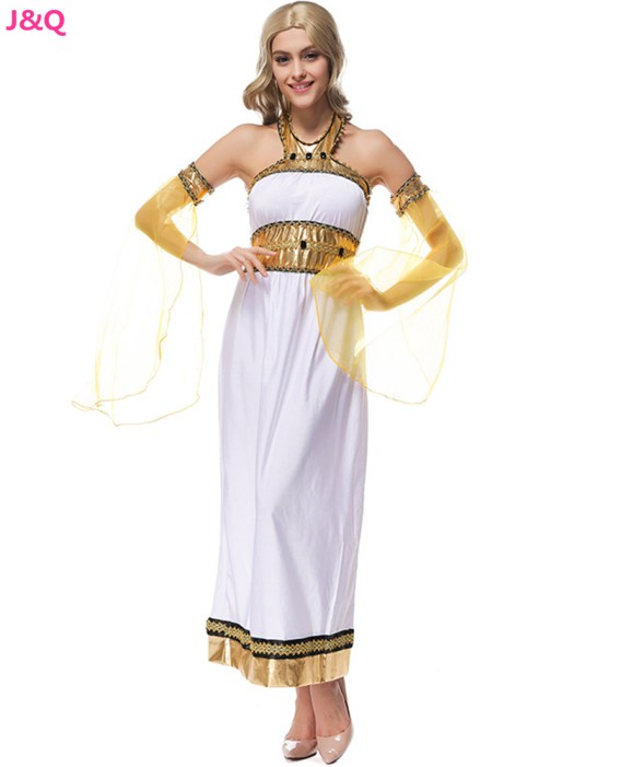 "11 ""Arab"" Halloween Costumes You Should Never Wear"