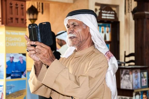 """20 Ridiculous """"Arab"""" Stock Photos"""