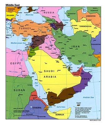 middle_east_95