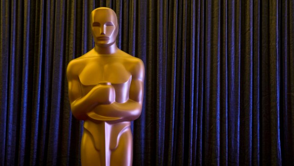 WATCH: 8 Arabic Films Submitted to Oscars for Best Foreign Film Category