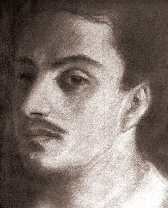 10 Things You Need to Know about Gibran Kahlil Gibran