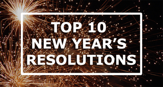 10 Resolutions for Arab Americans in 2018