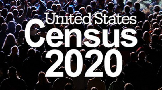 Trump Administration Includes Controversial Citizenship Question on the 2020 Census