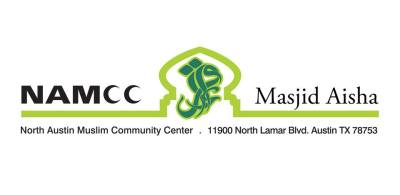 North Austin Muslim Community Center Summer Camp 2018