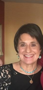 Meet the Arab America Ambassadors Who Are Making an Impact!
