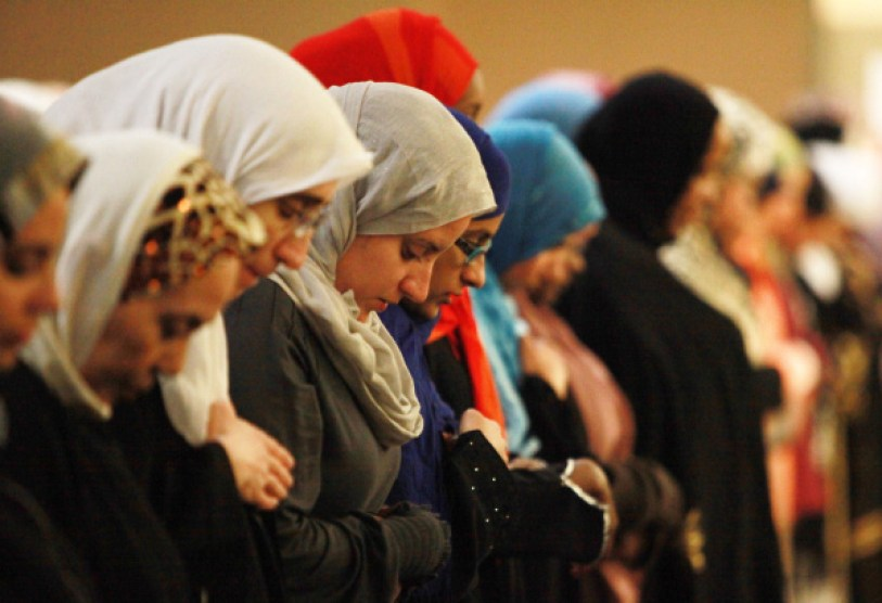 Why Ramadan is More Important Now Than Ever