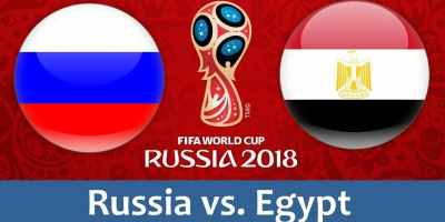 Dating russian in egypt