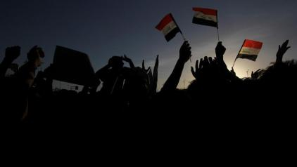 Iraq Heatwave Lays Bare Shortcomings in Country's Energy Sector