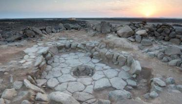 Remnants of Oldest Bread Made14,000 Years Ago Found in Jordan