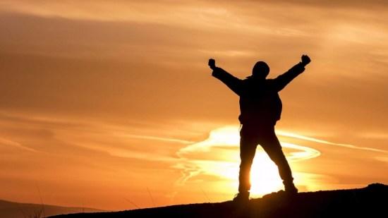 10 Inspirational Arab Proverbs