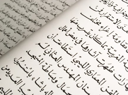 Which Is Better: Learning Classic or Spoken Arabic?