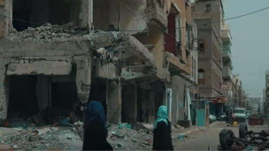 Yemeni Drama '10 Days Before the Wedding' Completes Arab Oscars List