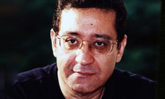 Lenin el-Ramly to be Honored in the Arab Theater Festival