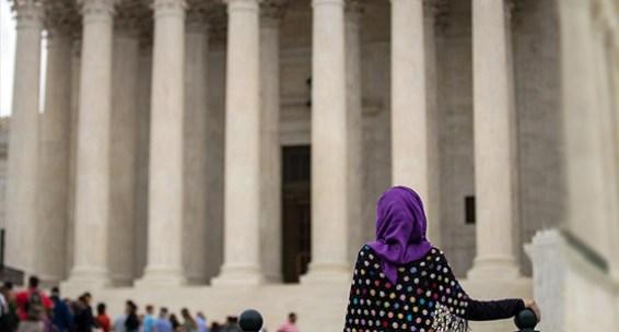 islamic-organizations-fight-for-muslim-communities