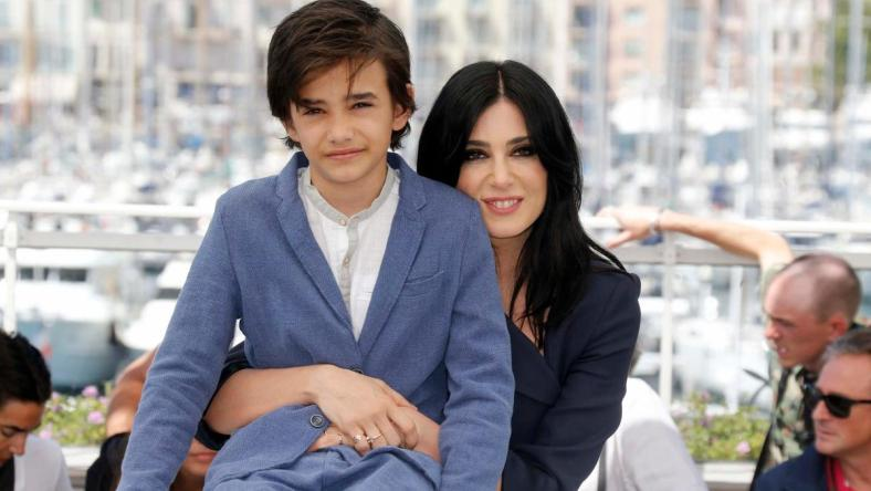 """Up for an Oscar, Labaki Makes Lebanon Proud with Film """"Capernaum"""""""