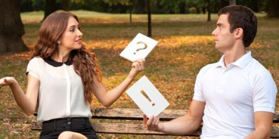 The Secrets of Successful Marriages to Non-Arab Men