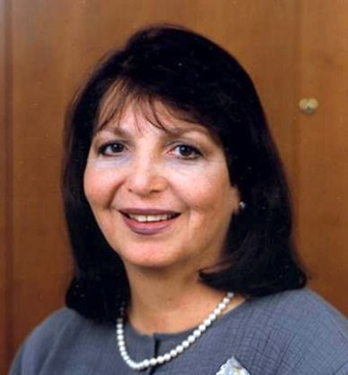 Recognizing Under-Known Arab Americans this Women's History Month