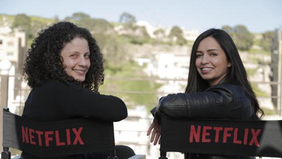 'AlRawabi School for Girls': Netflix Announces Second Original Arabic-Language Drama Series
