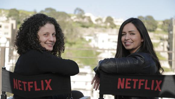'AlRawabi School for Girls': Netflix Announces Second Original Arabic-Language Drama Series