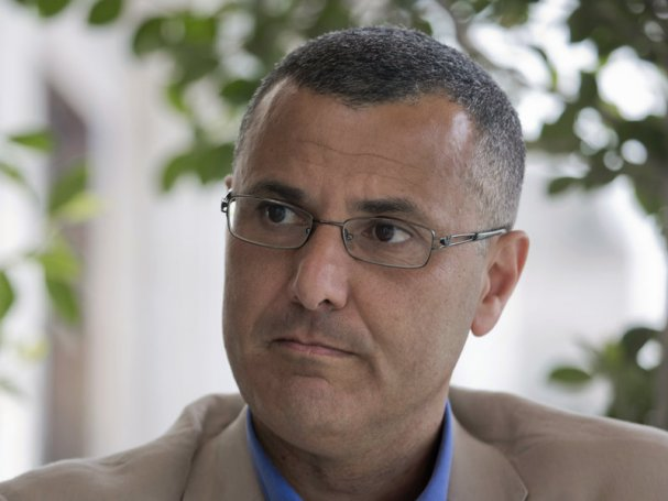 U.S. Denies Entry To Leader Of Movement To Boycott Israel