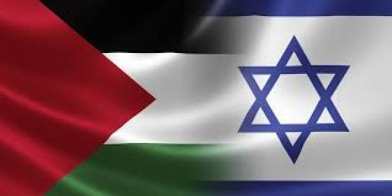 Bahbah: Half of Americans Support an Independent Palestinian State