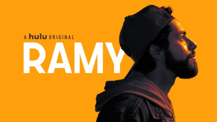"New Benchmark TV Series ""Ramy"" on Hulu"