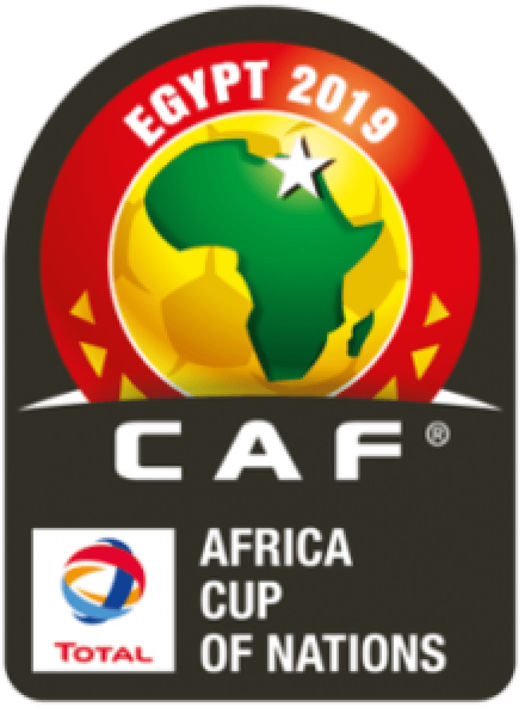Africa Cup of Nations 2019 to Feature Five Arab Nations