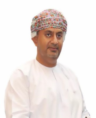 Invitation: Oman Commercial Opportunities