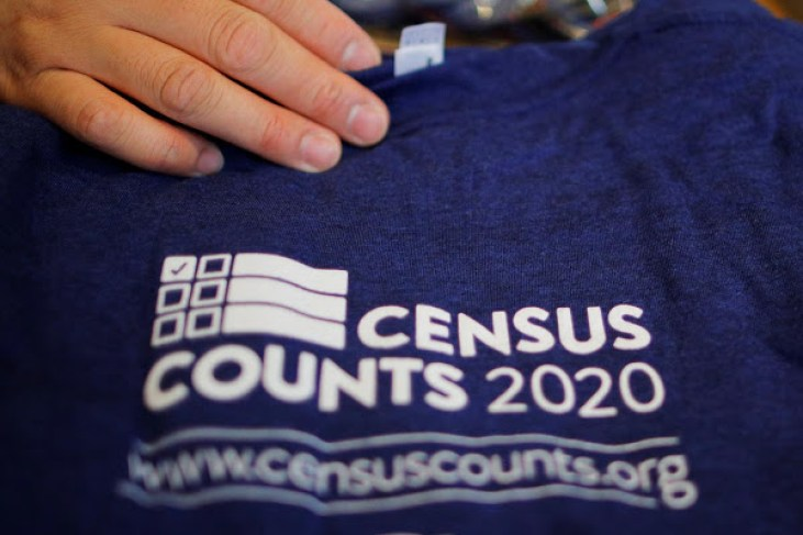 The Subtext of the Ongoing Census Battle