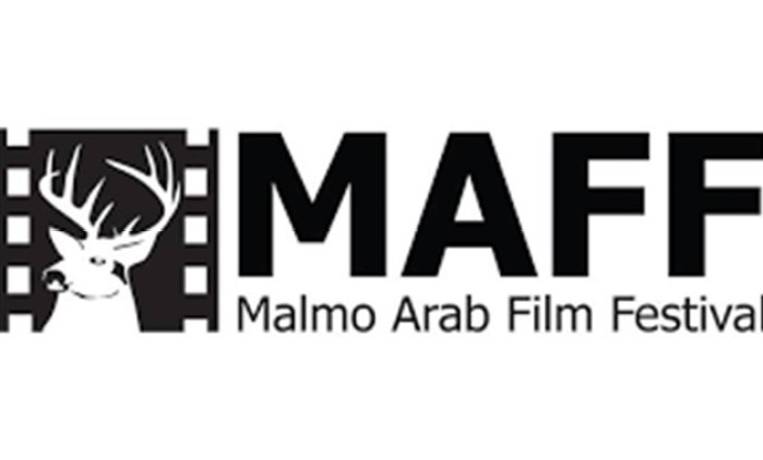 Strong Egyptian participation in Malmö Arab Film Festival