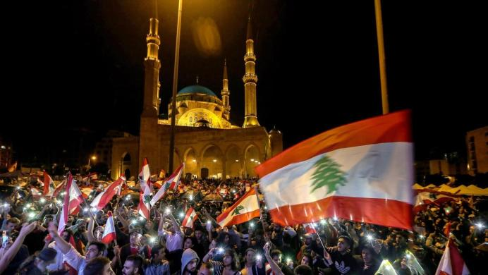 Cultural Organisations in Lebanon Join Forces in the Fight for the 'Right to Dream'