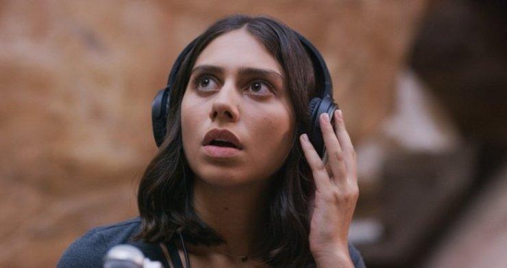 After Netflix's First Arabic Series 'Jinn,' Jordan's Film Industry Took a Dip