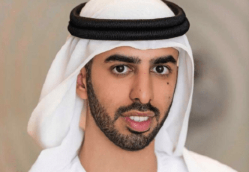 10 Outstanding People Under 30 from the Arab World