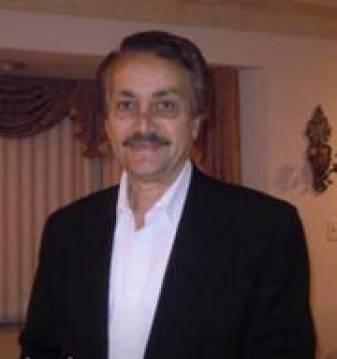 Ahmad Berry, Pioneer in Arab American Media, Dies at 75 in Dearborn