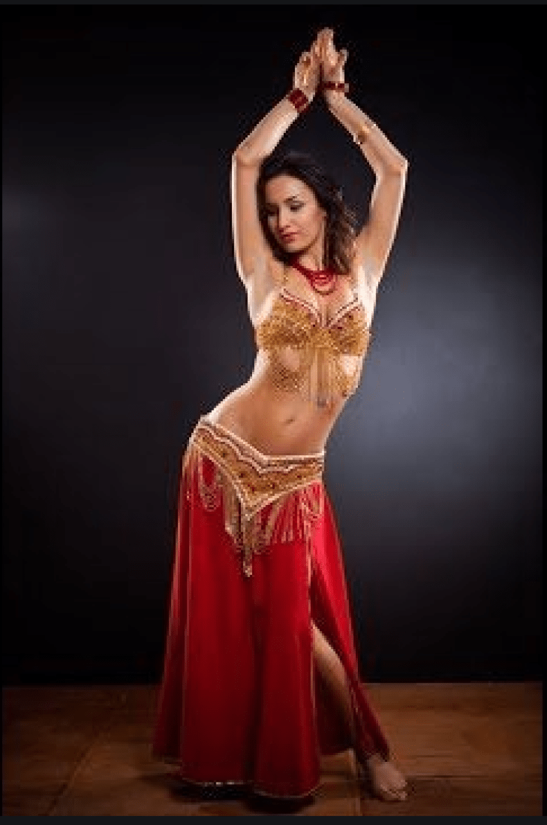 What are the Truths and Stereotypes of Belly Dancing