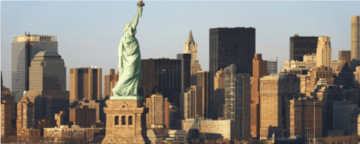 International Conference on Refugee Law and Policy ICRLP on August 10-11, 2020 in New York, United States